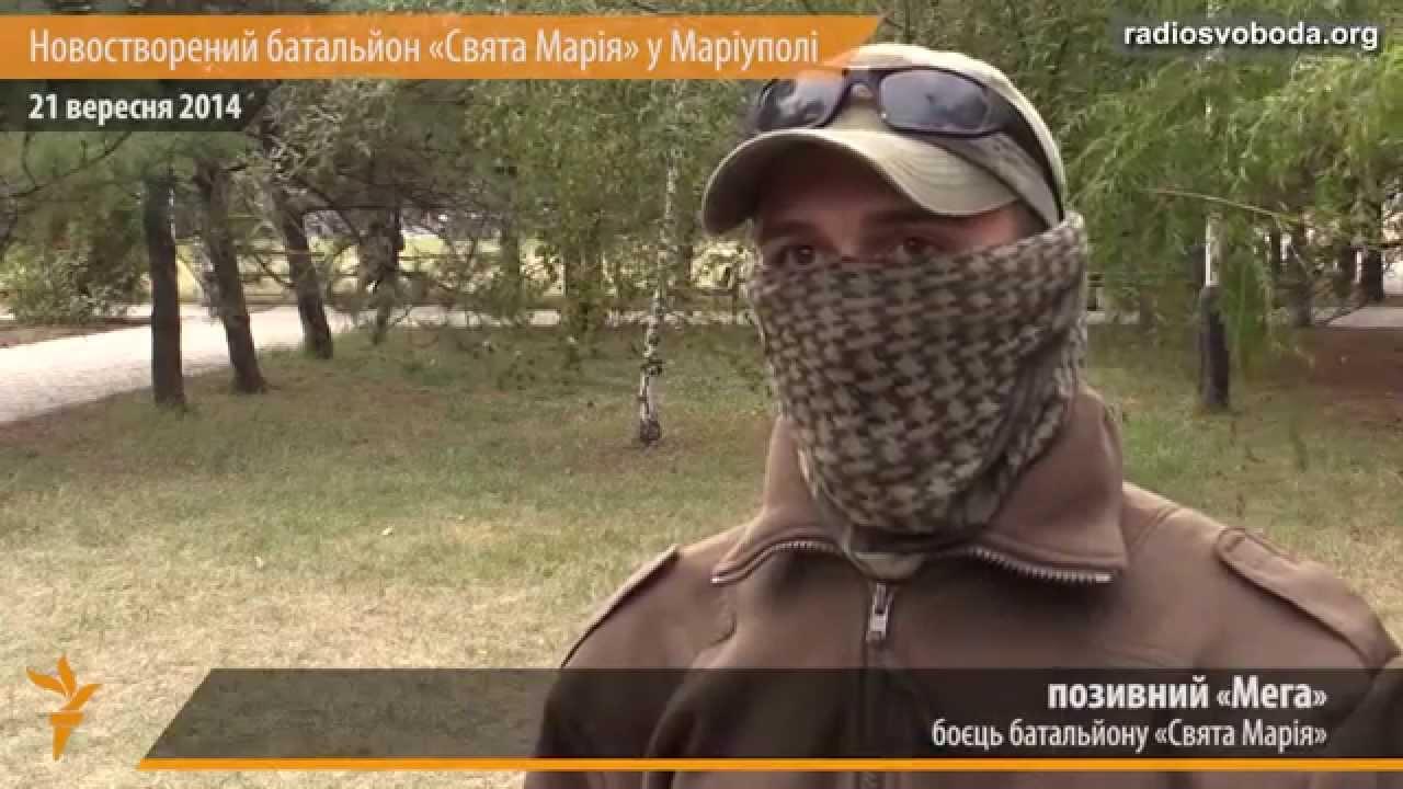 Минобороны: Военным выплачено 78,5 млн гривен вознаграждения за участие в боевых действиях в зоне АТО - Цензор.НЕТ 5098