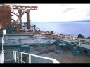 Knock Nevis - The Largest Ship Ever - 565.000 DWT