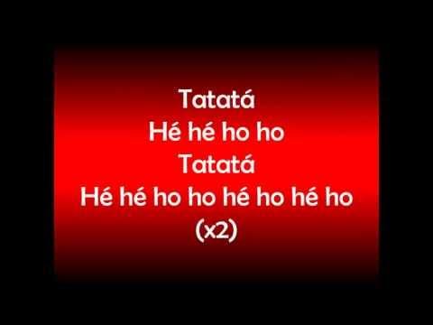 Flavel Et Neto - Pedida Perfeita (Tararatata) [Official Lyrics Video HD]
