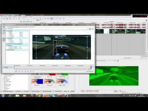 Tutorial: Hogyan effekteld meg a videóidat?