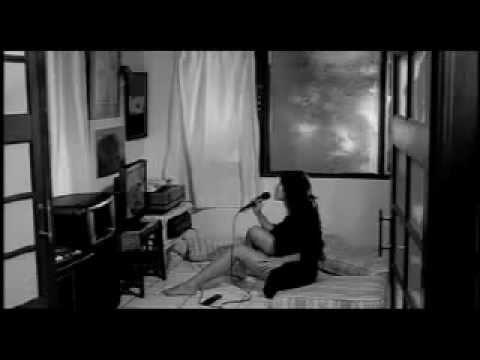 Cewek Diperkosa Di Hotel video