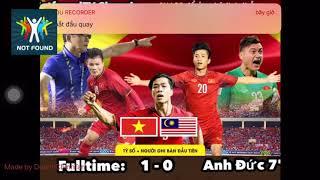 (Bản Tin NF) Việt Nam Vô Địch, Hùng Leo giải nhì, Huy Chiên Văn Hoá đồng giải 3