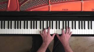 Beethoven Appassionata Q A Viewer Request Tutorial Mov 3 Bar 64 73