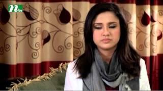 Bangla Natok - Shomrat l Apurbo, Nadia, Eshana, Sonia I Episode 21 l Drama & Telefilm
