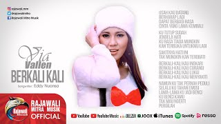"download lagu Via Vallen "" Berkali Kali "" gratis"