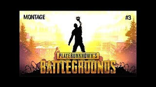 УЧИМСЯ ИГРАТЬ FPP PlayerUnknown's Battlegrounds. PUBG