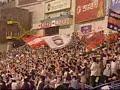 07年9月29日 田中幸雄 応援歌