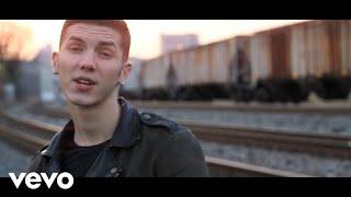 Jordan Morris - No Rehab