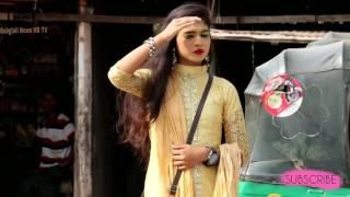 Din Kate Na By Noyon Khan |  Bangla New Video Song 2017