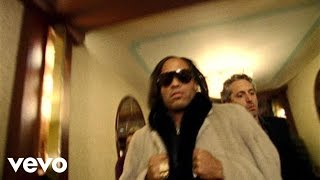 Lenny Kravitz - Where Are We Runnin