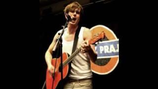 Watch Timo Raisanen Gee Whiz video