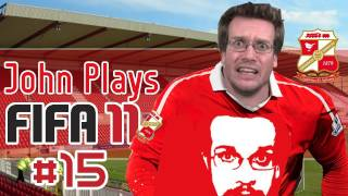 Yeti in High School_ The Miracle of Swindon Town #15