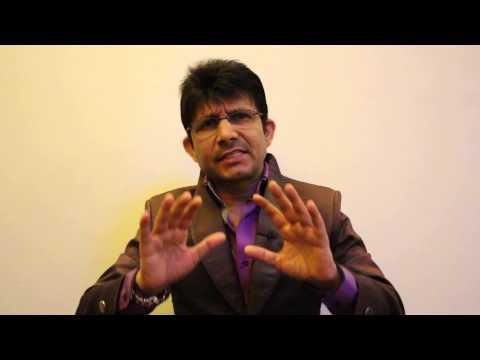 Gabbar is Back  Review by KRK | KRK Live | Bollywood