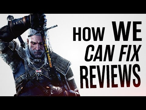 The Simple Solution To Steam Reviews & Metacritic
