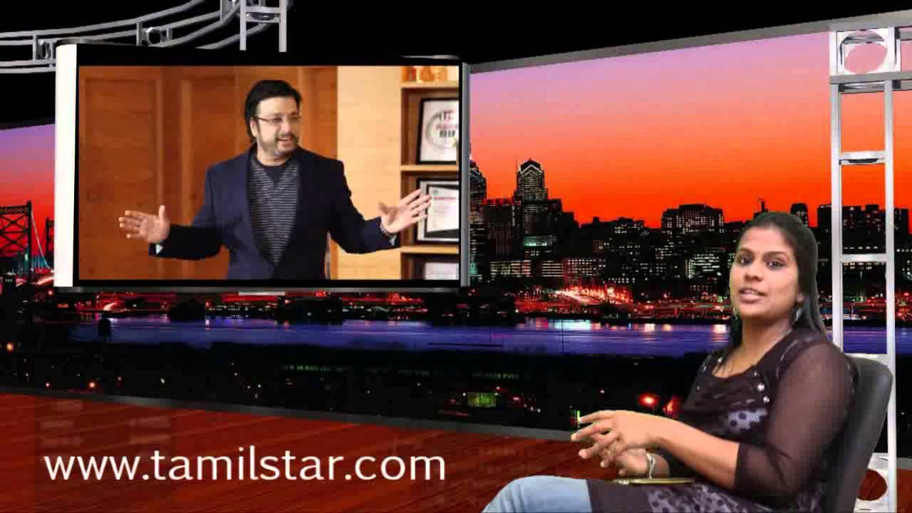 Dulquar Salman Mohanlal Karthick And Dulquar Salman in