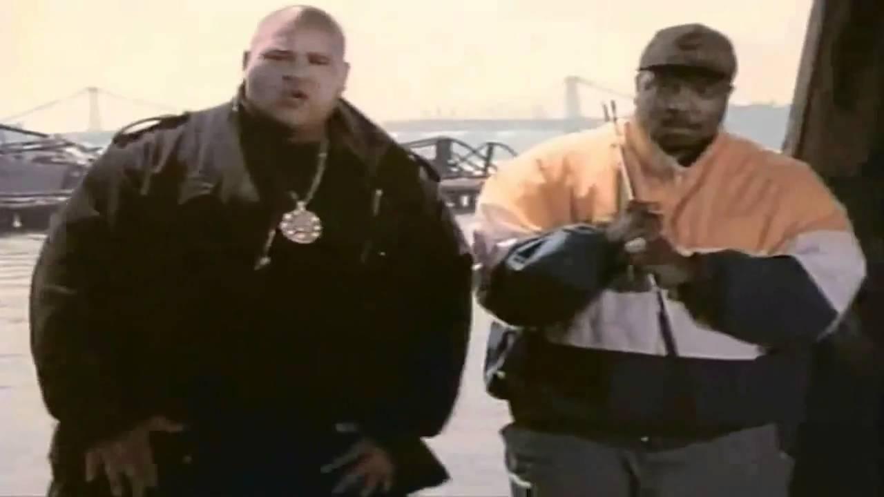 Wegen Steuerhinterziehung: US-Rapper Fat Joe geht
