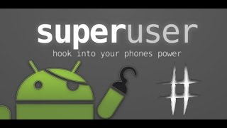 ROOT A CUALQUIER ANDROID 2.3 A 4.2