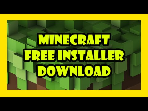 How to Get Minecraft 1.8.4 Full Version for Free on Windows 7 PC with Multiplayer