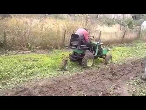 minitraktor-iz-motobloka-video