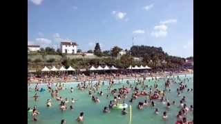 download musica Piscina das ondas - Castanheira de Pêra - Praia das Rocas