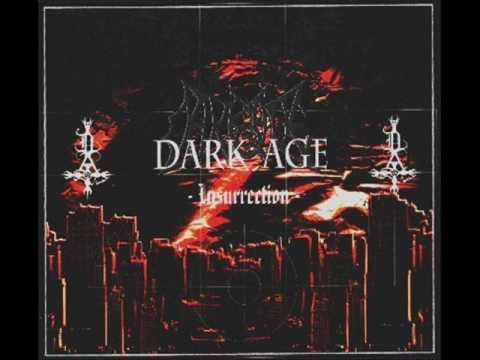 Dark Age - Killing Crises