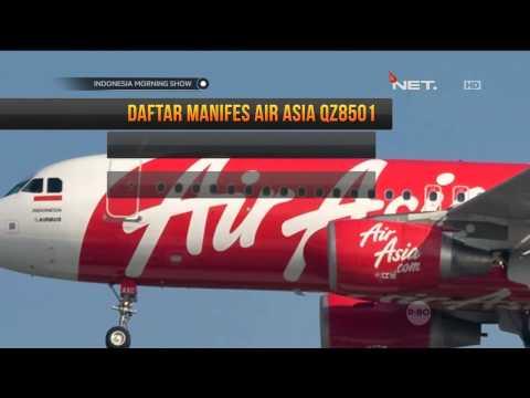 media tragedi penerbangan 574 full dvdrip