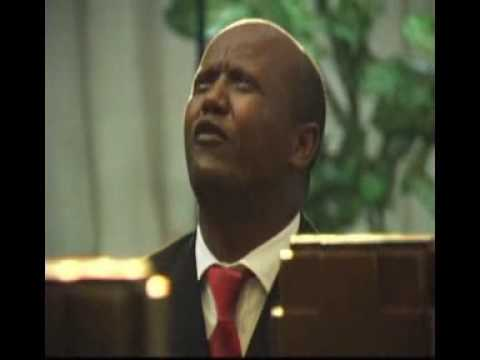 Amharic Mezmur: Yinded Esatu (yosef Bekele) video