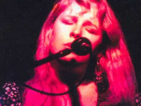 Fairport Convention (Sandy Denny) - Knockin' on Heaven's Door