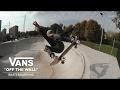 Vans All The Way Down - Full Length Video | Skate | VANS