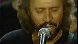 Watch Bee Gees Tragedy video