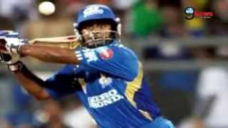 Rayudu's First ODI Hundred Takes India 2-0 up in the 5-match Series