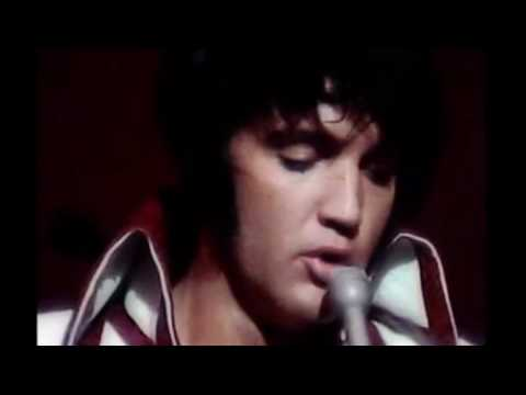 Elvis Presley - If That Isnt Love