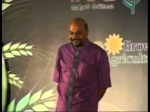 Le Le Le Le Sinhala Comedy Jokes video