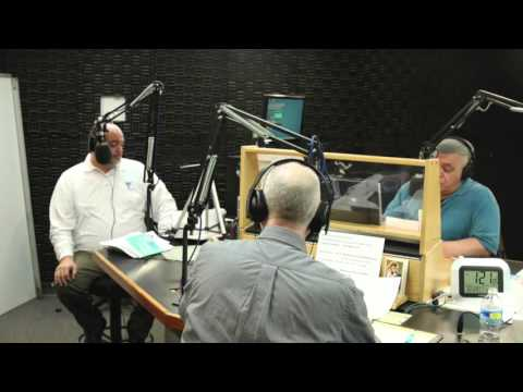 "A Recap of our 2016 Radiothon ""Operation Mercy"". Produced and Edited by: Gabriella Furmato Visit our website: http://www.domesticchurchmedia.org Follow us on Facebook: http://www.facebook.com/do..."