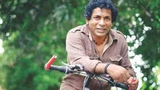 Valobasha shoro  - by Mosharraf Karim and Tinni