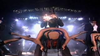 Watch Madonna Bye Bye Baby video