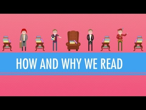 how-and-why-we-read-crash-course-english-literature-1.html
