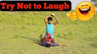Funny Vines Comedy Video 2019 | Most vines compilation |try not to laugh | Comedy Pagla