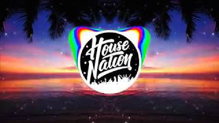 Download Lagu NF - Let You Down (Foxa & Flowe Remix) Gratis STAFABAND
