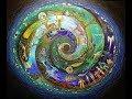 Astrology for the Soul  November 8, 2017 MP3