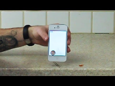 New Vacuum App For iPhone?!?! Music Videos