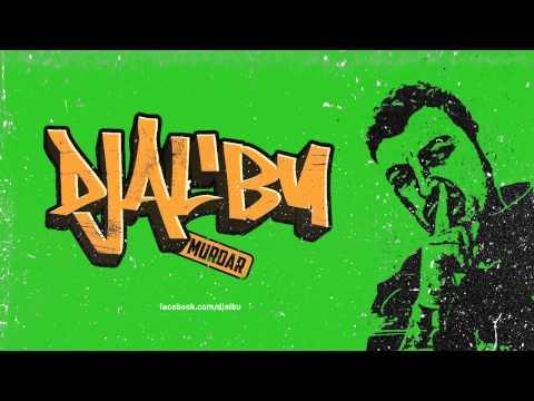 Flou Rege vs. Dj Al*bu - Murdar Instrumental (Produs de Dj Al...