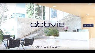 We are AbbVie