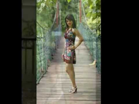 Youtube  Myanmar Model Girls Hip Hop Songs video