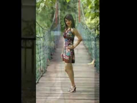 Youtube  Myanmar Model Girls Hip Hop Songs video