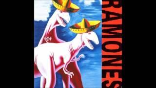 Watch Ramones Born To Die In Berlin video