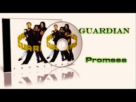 Guardian - No Compitas Por Su Amor