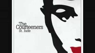 Vídeo 22 de The Courteeners