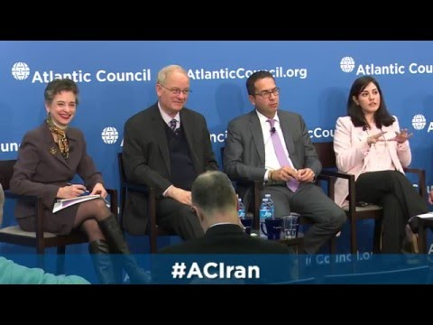 Great Rifts: Political and Economic Ramifications of the Iran-Saudi Divide