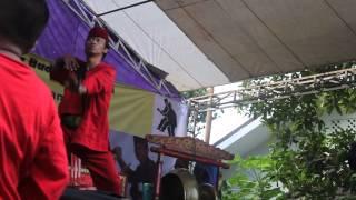 Beksi Guru Muhamad Bintaro
